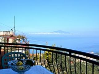 Casa Briza - Sorrento vacation rentals