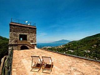Villa Tarcisia - Image 1 - Piedmont - rentals