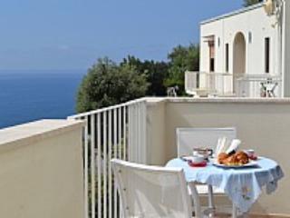 Casa Amedea - Image 1 - Amalfi - rentals