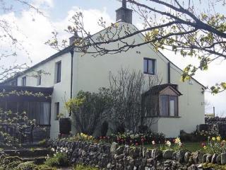 LOW GARTH COTTAGE, Penruddock, Ullswater - Ullswater vacation rentals