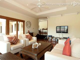 Lakewood Hills Villa 11 - Phuket vacation rentals