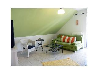Vacation Home in Ockfen - very beautiful, quiet, spacious (# 2826) - Ockfen vacation rentals