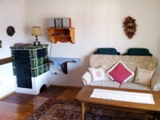 Vacation Apartment in Farchant - warm, comfortable, relaxing (# 2840) - Farchant vacation rentals