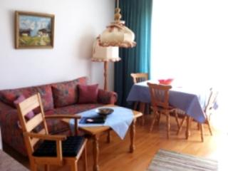 Vacation Apartment in Farchant - warm, comfortable, relaxing (# 2842) - Farchant vacation rentals
