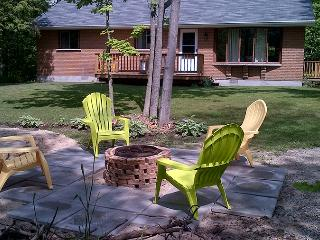 Huron Haven cottage (#712) - Sauble Beach vacation rentals