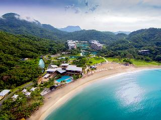 Pico De Loro Beach Resort & Club (Philippines) - Nasugbu vacation rentals