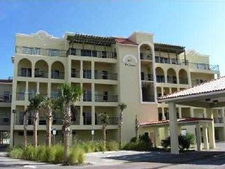 The Palms of Treasure Island- Luxury Family Stay! - Treasure Island vacation rentals