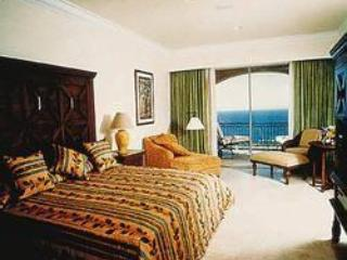 Beautiful Interiors - 1-bdrm condo Pueblo Bonito Sunset Beach, Cabo, MX - Cabo San Lucas - rentals