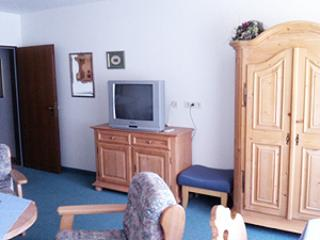 Vacation Apartment in Farchant - warm, comfortable, relaxing (# 2845) - Farchant vacation rentals