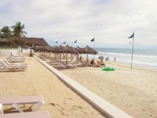 Villa Magna Condo 1 - Nuevo Vallarta vacation rentals