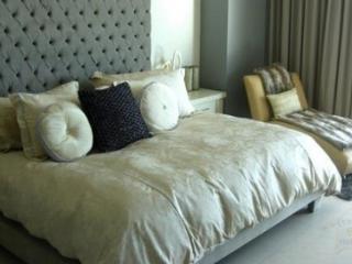 Peninsula 2 bedroom and den Ocean front Condo - Nuevo Vallarta vacation rentals