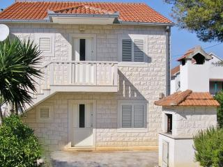 Vacation house for rent- Island Brac, Mirca - Supetar vacation rentals