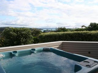 Nice 1 bedroom Waiheke Island Condo with Deck - Waiheke Island vacation rentals