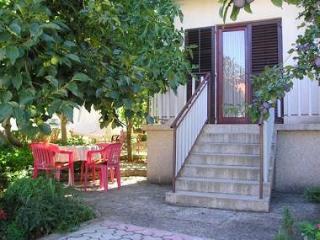5643 SA1(2) - Biograd - Biograd vacation rentals