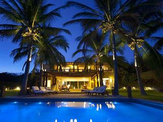 Casa Tortugas - Nayarit vacation rentals