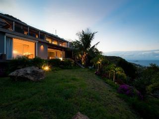 Casa Tigre - TGR - Vitet vacation rentals