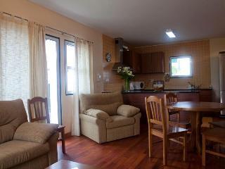 Nice 1 bedroom Ponta Delgada Villa with Internet Access - Ponta Delgada vacation rentals