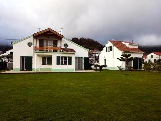 Nice Villa with Parking Space and Television - Ponta Delgada vacation rentals