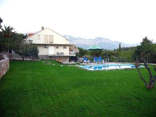apartment antun - Cilipi vacation rentals