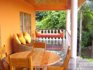 The Marble Villa - Seychelles vacation rentals