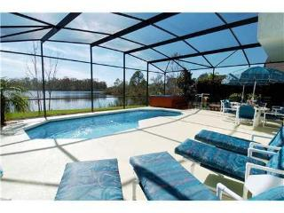 ~~ Finest LAKE VIEW ~~ Live like Royalty - Davenport vacation rentals