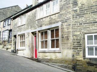 Haworth Holiday Cottage - Yorkshire vacation rentals