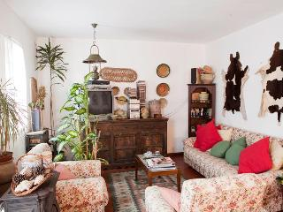 3 bedroom House with Internet Access in Porto Formoso - Porto Formoso vacation rentals