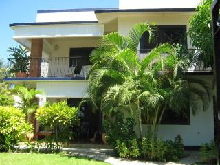 Nice Condo with Deck and Internet Access - Puerto Escondido vacation rentals