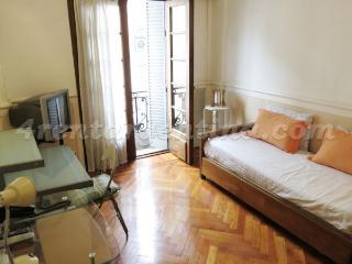 H. Yrigoyen and Sarandi - Buenos Aires vacation rentals