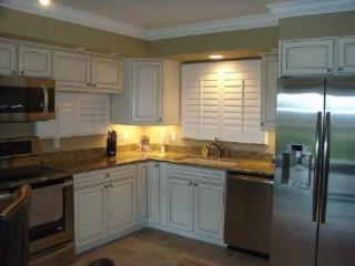 Anglers Cove C310 - Marco Island vacation rentals