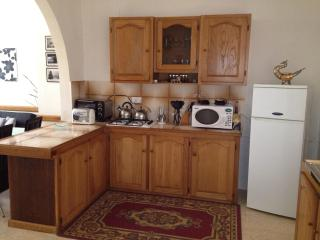 Cosy yet Spacious 1-Bedroom Lovely Maisonnette - Island of Malta vacation rentals