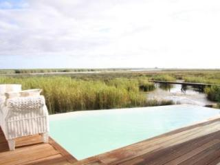 Beautiful 4 bedroom Cape Town House with Deck - Cape Town vacation rentals