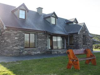 Kerry Getaway - Caherdaniel vacation rentals