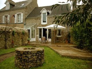 Saint Arnaud - Tregastel-Plage vacation rentals