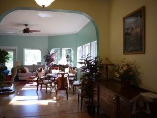 Nice 3 bedroom House in Christina Lake - Christina Lake vacation rentals