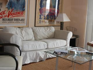 Luxury Penthouse Condo - City Place - West Palm Beach vacation rentals