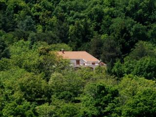 Acquachiara agriturismo: relax in Sicily's nature - Librizzi vacation rentals