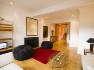 Bright 2 bedroom Condo in Dublin - Dublin vacation rentals