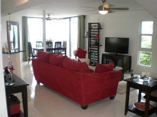 LUXURY Beachfront 7MB Condo, Perfect Location! - Seven Mile Beach vacation rentals