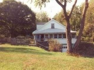 Beautiful Mountainview House Has It All! - Bearsville vacation rentals