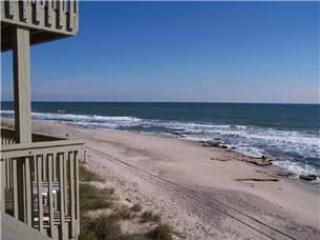 Park Place - Ocean Dunes 2120-B - 3 BR, 2 BA - Kure Beach vacation rentals