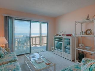 Sands III 1-B - Carolina Beach vacation rentals