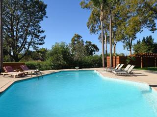 La Jolla Shores Mid-Century Modern Pool Home - La Jolla vacation rentals