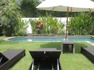 Villa Suara Ombak - Seminyak vacation rentals