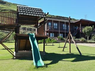 Bergview Underberg Southern Drakensberg SA - Underberg vacation rentals