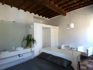The Suite in Rome - Rome vacation rentals