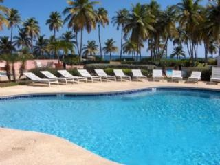 Crescent Beach 140 - Humacao vacation rentals