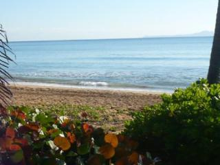 Beach Village 132 - Humacao vacation rentals