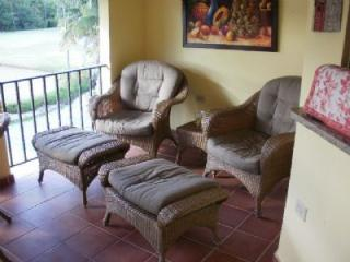 Fairlakes 621 - Humacao vacation rentals