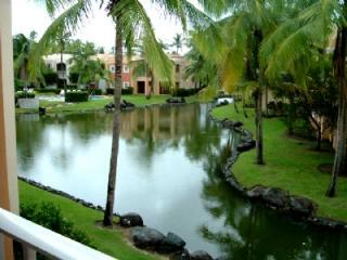 Fairway Courts 830 - Humacao vacation rentals